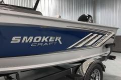 2020-Smoker-Craft-182-Pro-Angler-XL-Blue-5