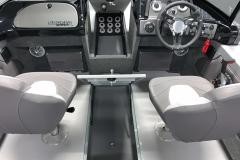 2020-Smoker-Craft-182-Pro-Angler-XL-Sub-Floor-Rod-Storage
