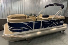 2020-Sylvan-Mirage-820-Cruise-Pontoon-Blue-8