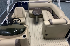 2020-Sylvan-Mirage-820-Cruise-Pontoon-Layout-3