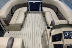 2020-Sylvan-Mirage-820-Cruise-Pontoon-Layout-4