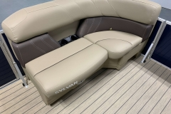 2020-Sylvan-Mirage-820-Cruise-Pontoon-Seating-2