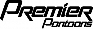 Premier Pontoons Logo