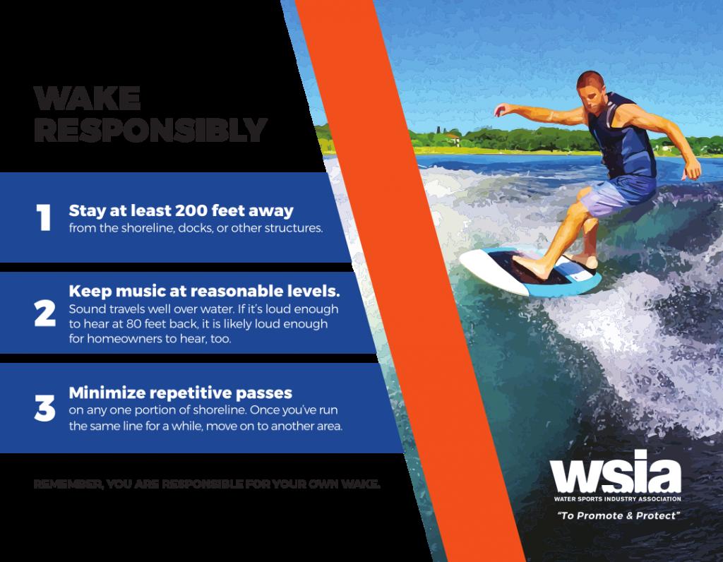 WSIA_WakeResponsibly_Easel_2018_01